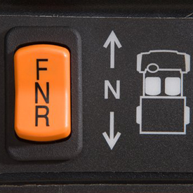 johndeere_gator_te4x2_direction_ctrl_switch_te
