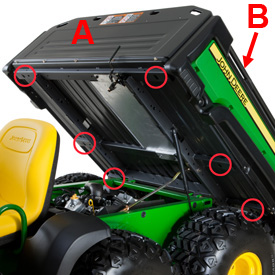johndeere_gator_te4x2_dlx_crg-bx_tie-points_under_th