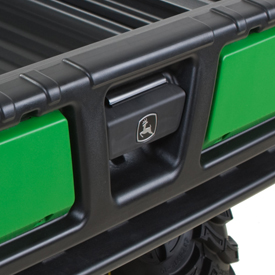 johndeere_gator_te4x2_dlx_crgo-bx_handle_tx