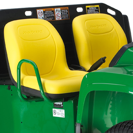 johndeere_gator_te4x2_seating_te