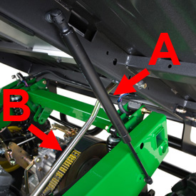johndeere_gator_te4x2_dlx_crgo-bx_gas-assist_tx
