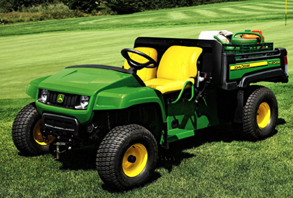 johndeere_gator_te4x2_overview