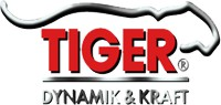 TIGER - Pabst